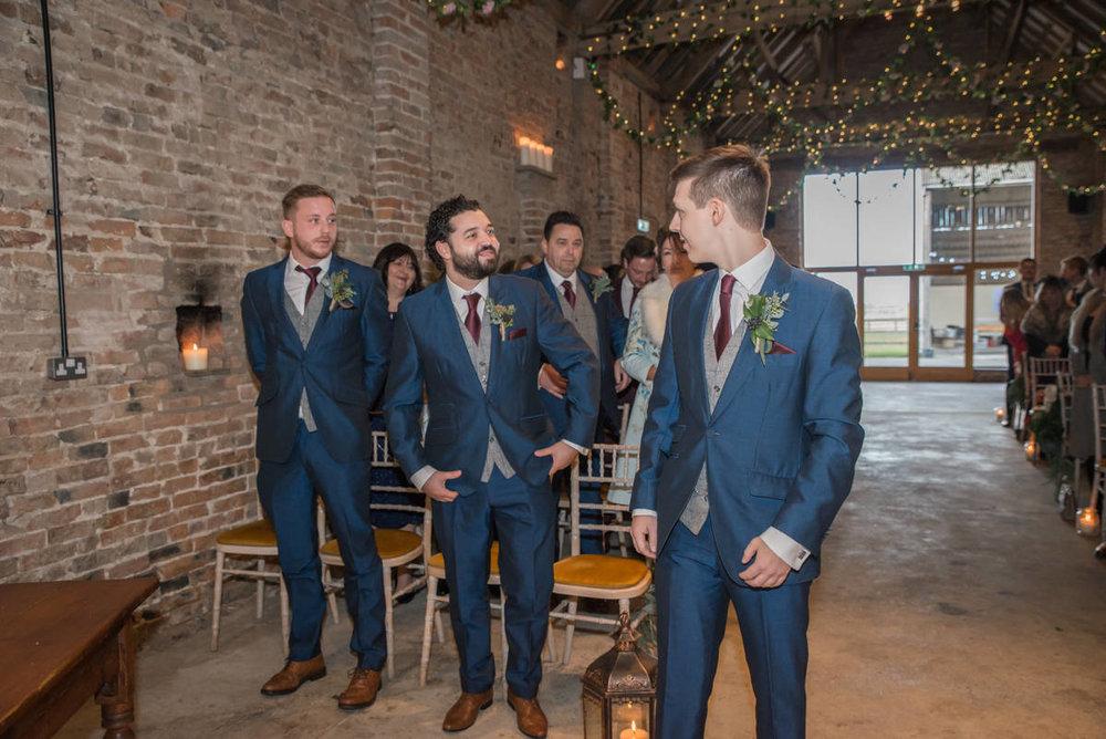 Yorkshire wedding photographer - leeds wedding photographer - barmbyfields wedding photography (52 of 277).jpg