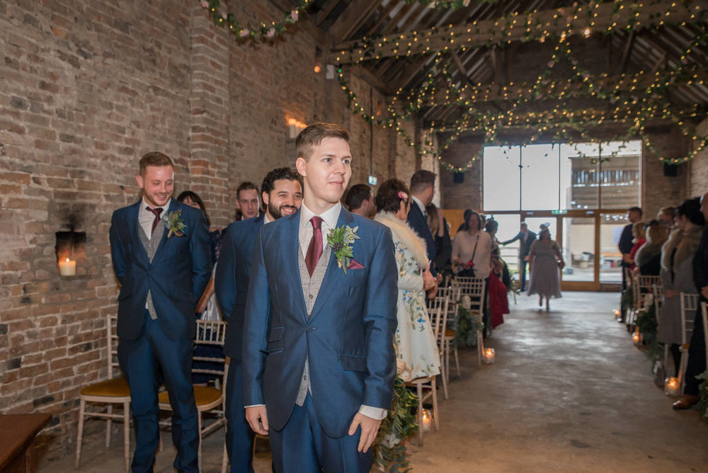 Yorkshire wedding photographer - leeds wedding photographer - barmbyfields wedding photography (53 of 277).jpg