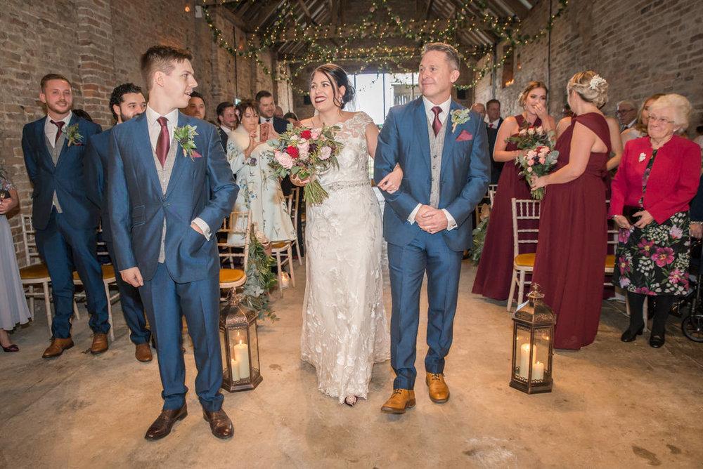 Yorkshire wedding photographer - leeds wedding photographer - barmbyfields wedding photography (55 of 277).jpg