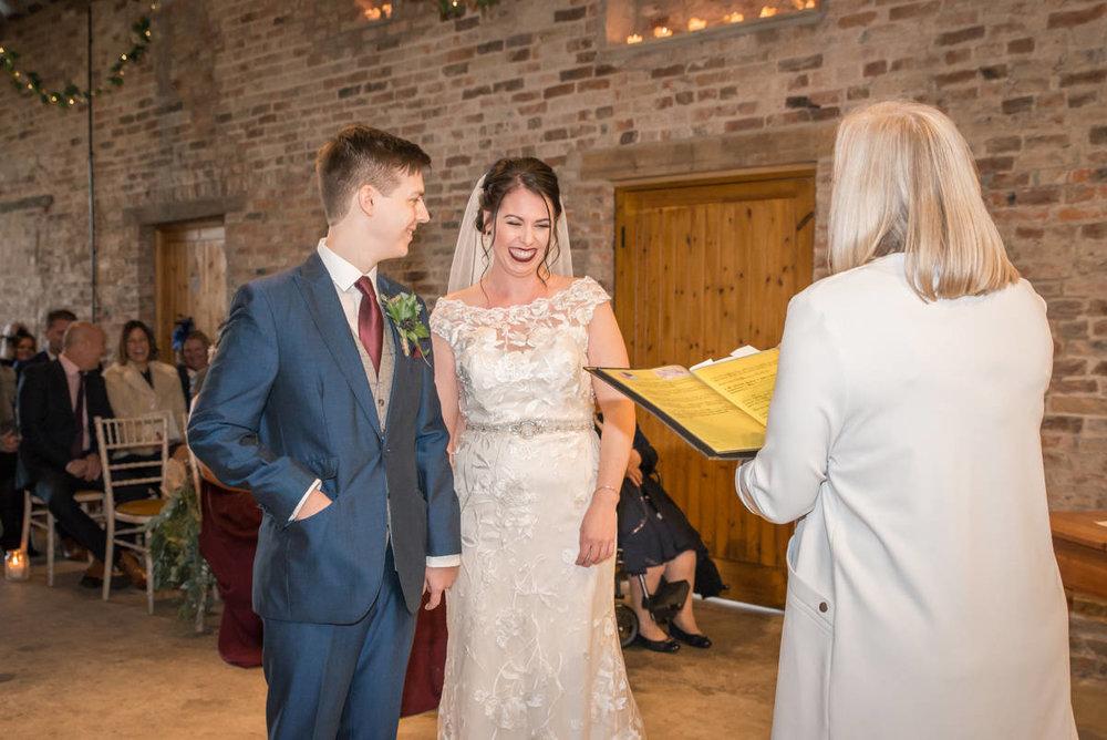 Yorkshire wedding photographer - leeds wedding photographer - barmbyfields wedding photography (57 of 277).jpg
