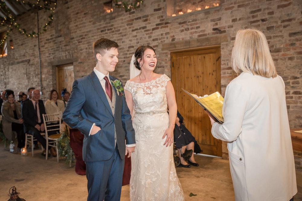 Yorkshire wedding photographer - leeds wedding photographer - barmbyfields wedding photography (60 of 277).jpg