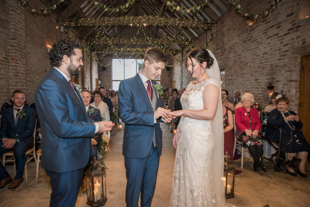 Yorkshire wedding photographer - leeds wedding photographer - barmbyfields wedding photography (62 of 277).jpg