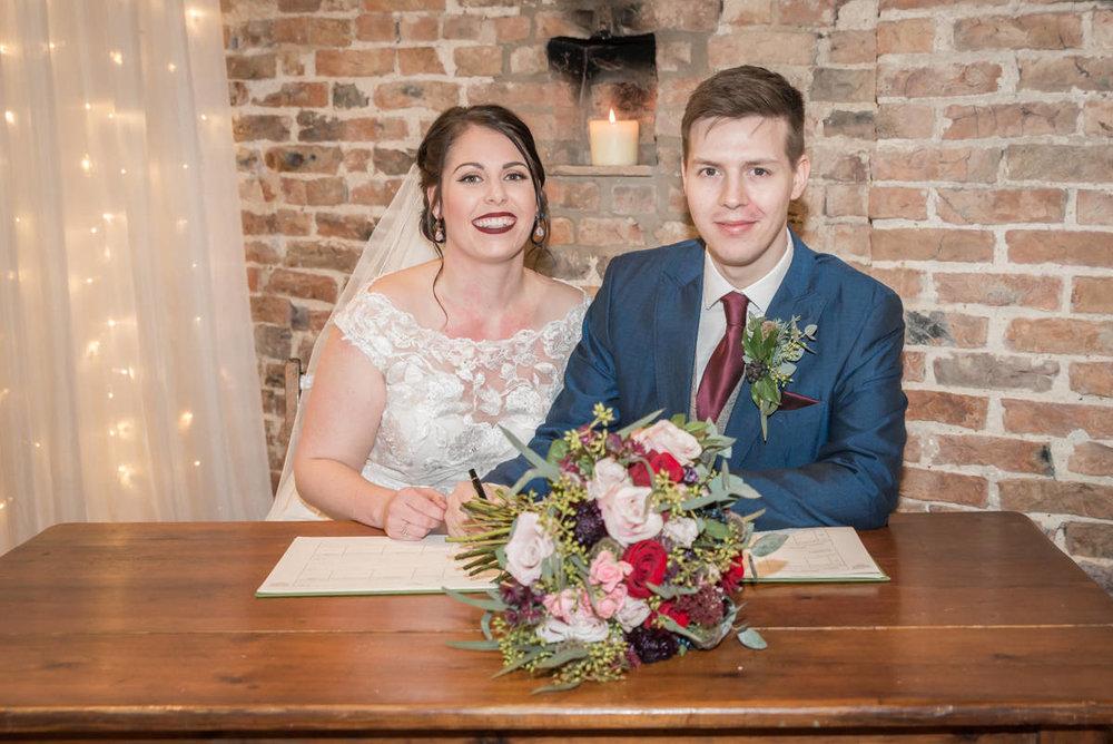Yorkshire wedding photographer - leeds wedding photographer - barmbyfields wedding photography (65 of 277).jpg