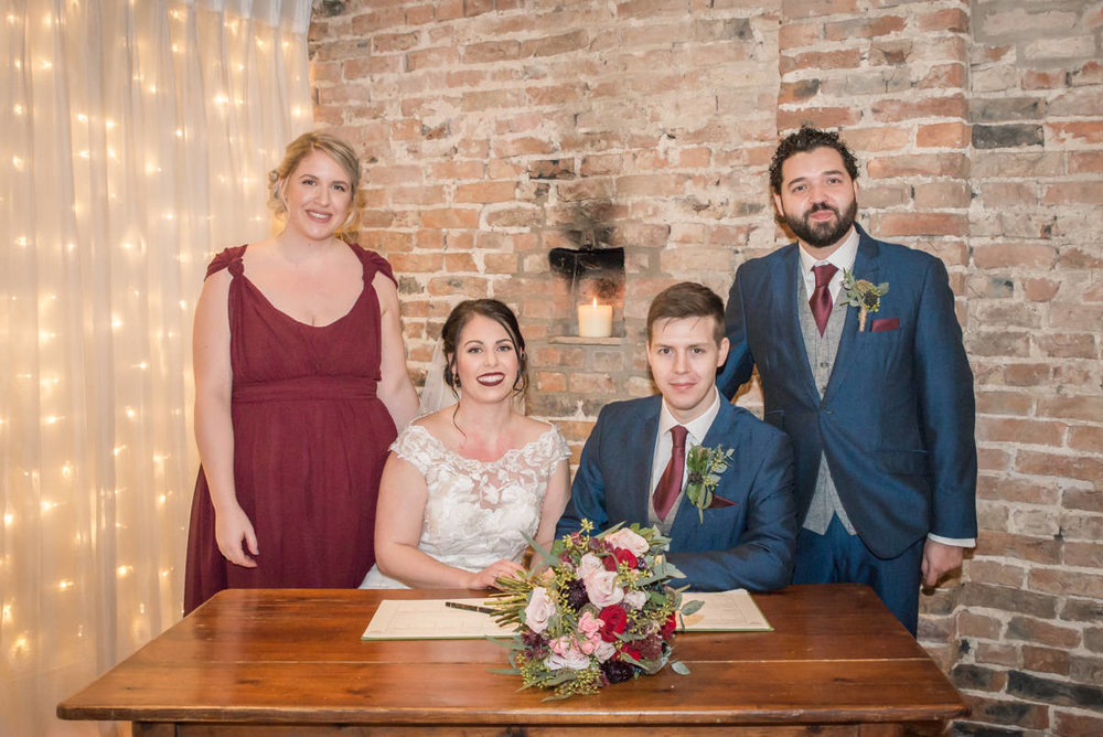 Yorkshire wedding photographer - leeds wedding photographer - barmbyfields wedding photography (66 of 277).jpg