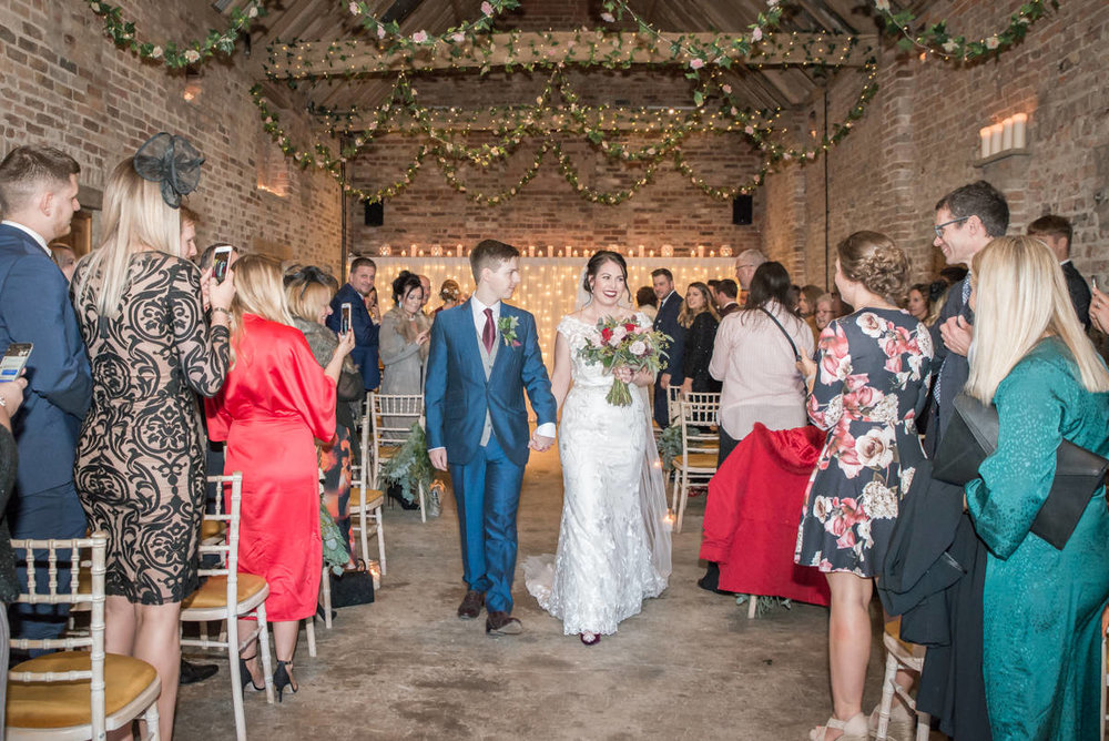 Yorkshire wedding photographer - leeds wedding photographer - barmbyfields wedding photography (67 of 277).jpg