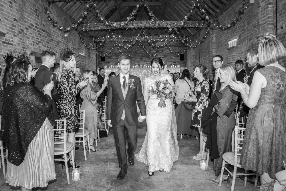 Yorkshire wedding photographer - leeds wedding photographer - barmbyfields wedding photography (69 of 277).jpg