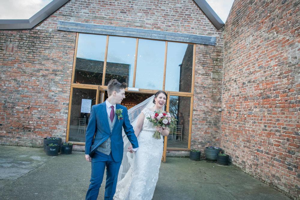 Yorkshire wedding photographer - leeds wedding photographer - barmbyfields wedding photography (70 of 277).jpg