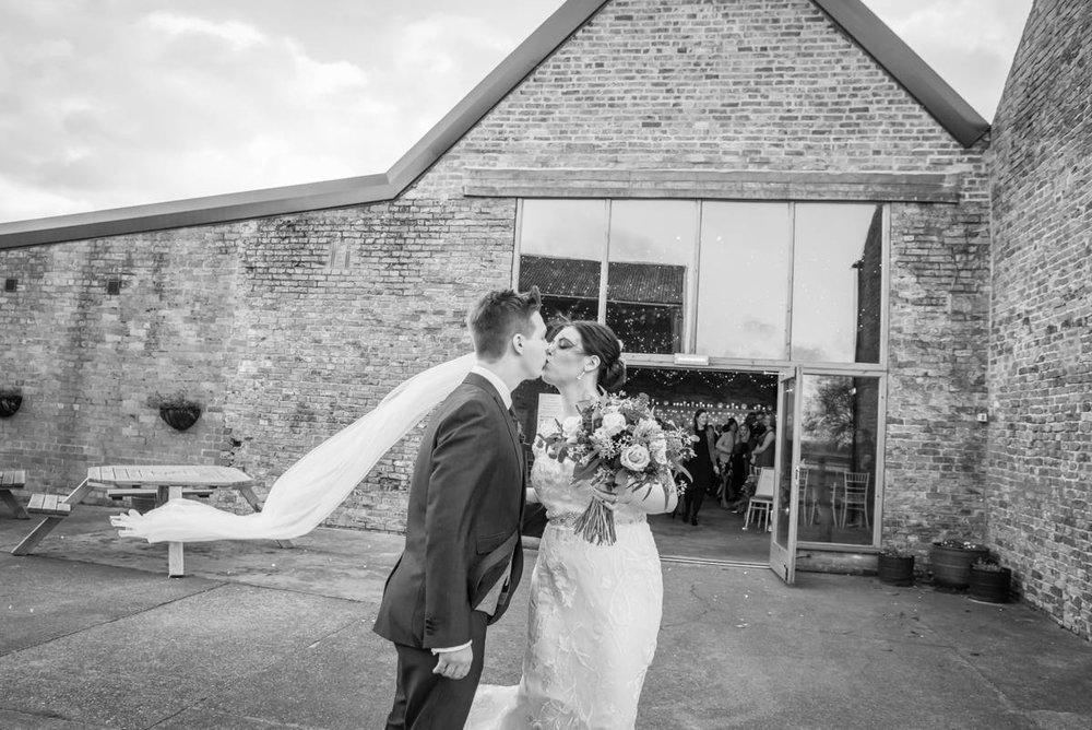 Yorkshire wedding photographer - leeds wedding photographer - barmbyfields wedding photography (71 of 277).jpg