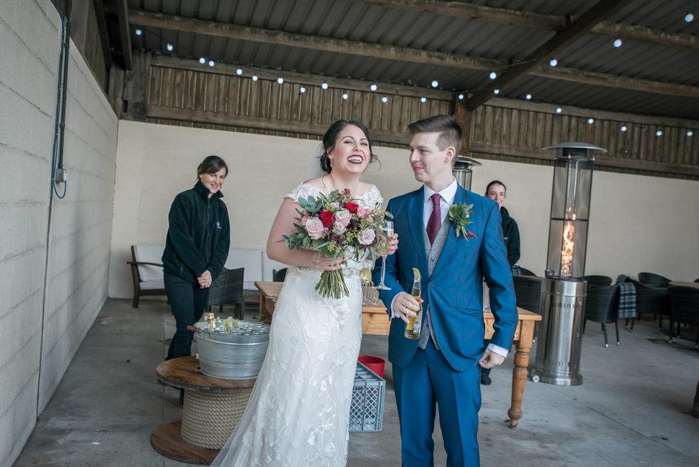 Yorkshire wedding photographer - leeds wedding photographer - barmbyfields wedding photography (72 of 277).jpg