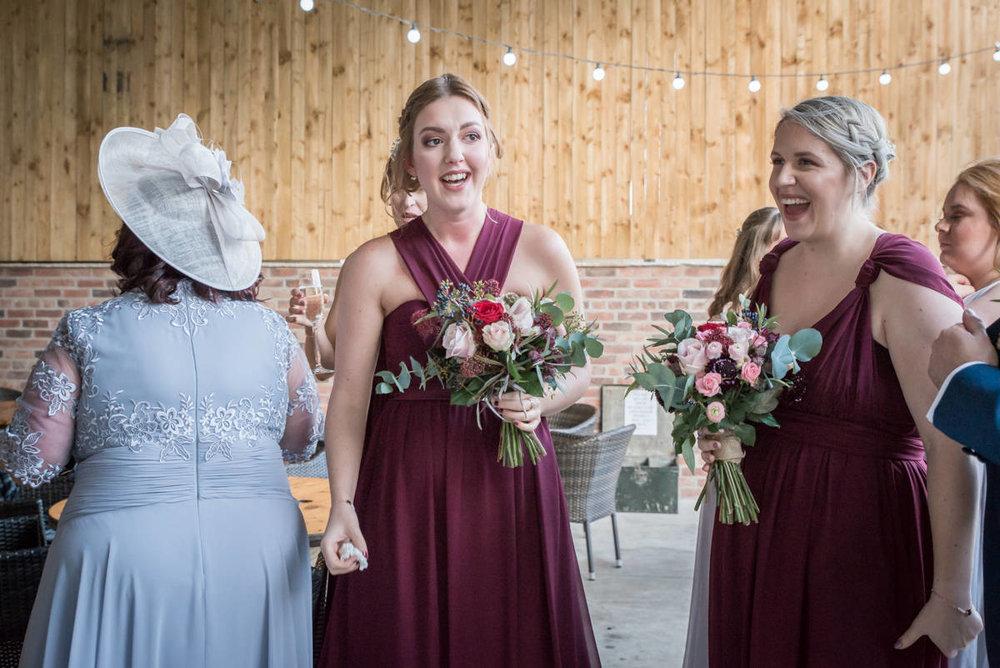 Yorkshire wedding photographer - leeds wedding photographer - barmbyfields wedding photography (73 of 277).jpg