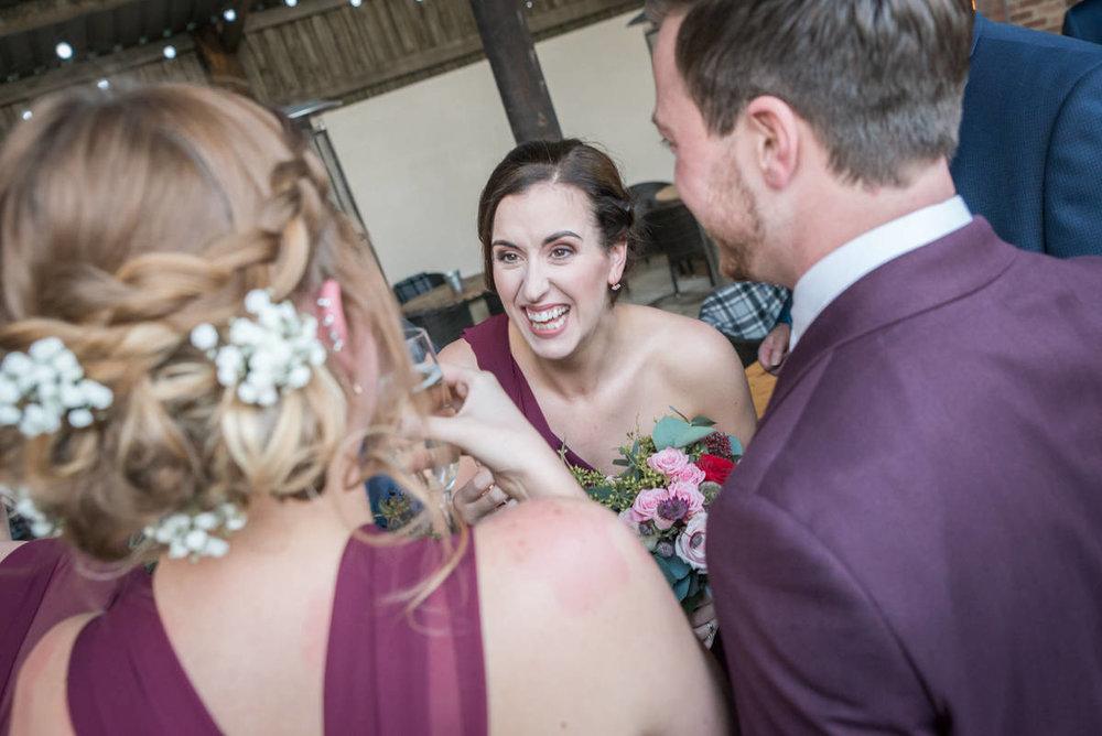 Yorkshire wedding photographer - leeds wedding photographer - barmbyfields wedding photography (74 of 277).jpg
