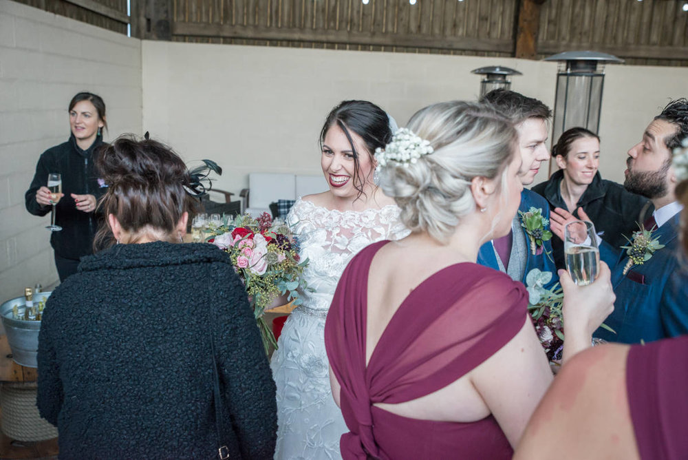 Yorkshire wedding photographer - leeds wedding photographer - barmbyfields wedding photography (75 of 277).jpg