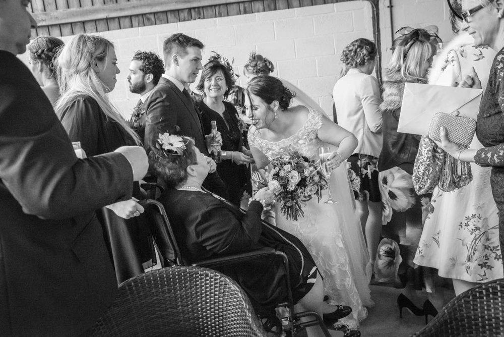 Yorkshire wedding photographer - leeds wedding photographer - barmbyfields wedding photography (76 of 277).jpg