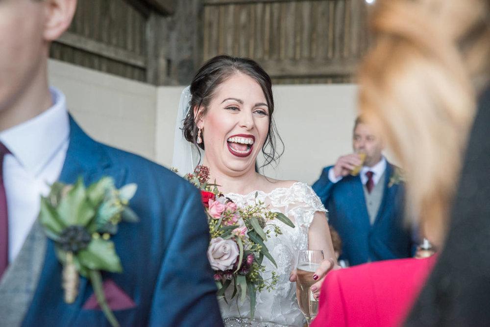 Yorkshire wedding photographer - leeds wedding photographer - barmbyfields wedding photography (78 of 277).jpg