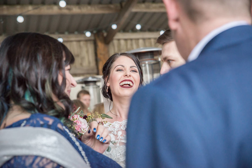Yorkshire wedding photographer - leeds wedding photographer - barmbyfields wedding photography (83 of 277).jpg
