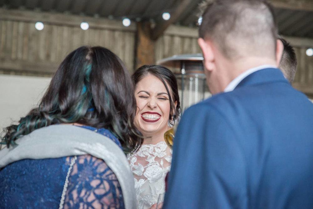 Yorkshire wedding photographer - leeds wedding photographer - barmbyfields wedding photography (86 of 277).jpg