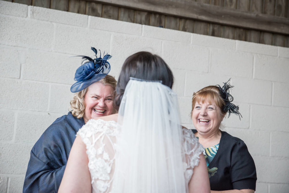 Yorkshire wedding photographer - leeds wedding photographer - barmbyfields wedding photography (87 of 277).jpg