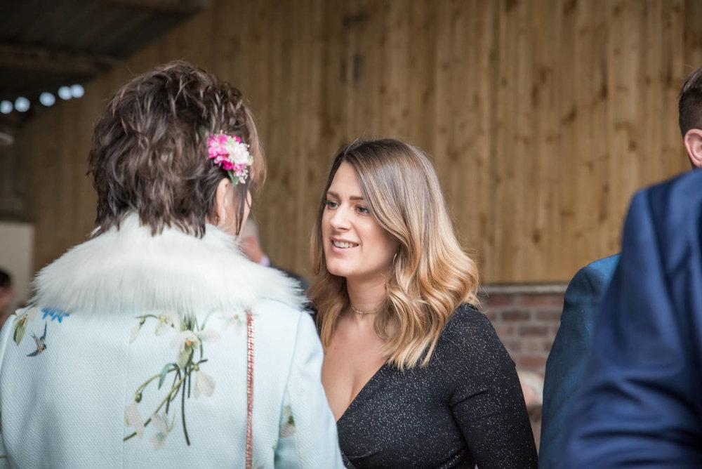 Yorkshire wedding photographer - leeds wedding photographer - barmbyfields wedding photography (88 of 277).jpg