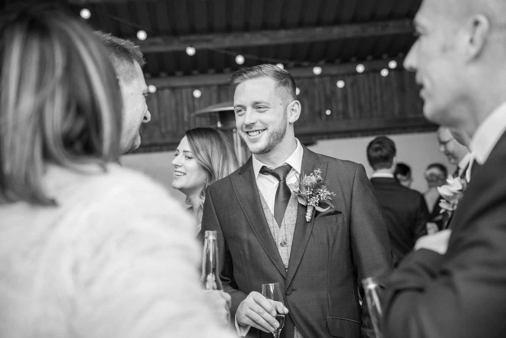 Yorkshire wedding photographer - leeds wedding photographer - barmbyfields wedding photography (89 of 277).jpg