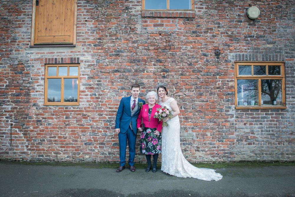 Yorkshire wedding photographer - leeds wedding photographer - barmbyfields wedding photography (90 of 277).jpg