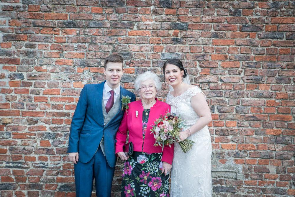 Yorkshire wedding photographer - leeds wedding photographer - barmbyfields wedding photography (91 of 277).jpg