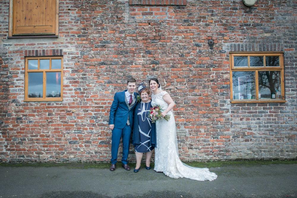 Yorkshire wedding photographer - leeds wedding photographer - barmbyfields wedding photography (92 of 277).jpg