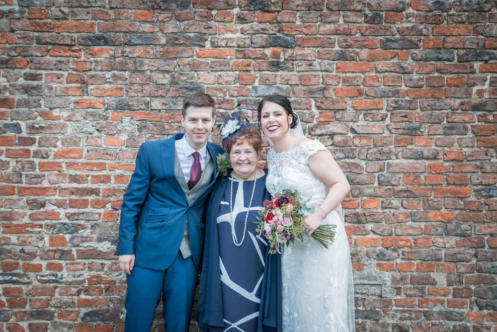 Yorkshire wedding photographer - leeds wedding photographer - barmbyfields wedding photography (93 of 277).jpg