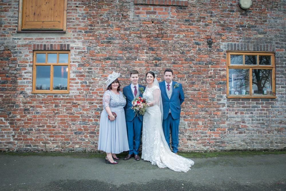 Yorkshire wedding photographer - leeds wedding photographer - barmbyfields wedding photography (94 of 277).jpg