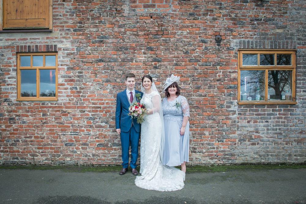Yorkshire wedding photographer - leeds wedding photographer - barmbyfields wedding photography (96 of 277).jpg
