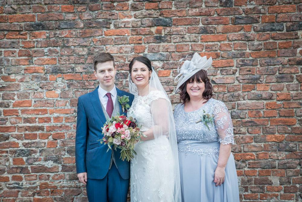 Yorkshire wedding photographer - leeds wedding photographer - barmbyfields wedding photography (97 of 277).jpg