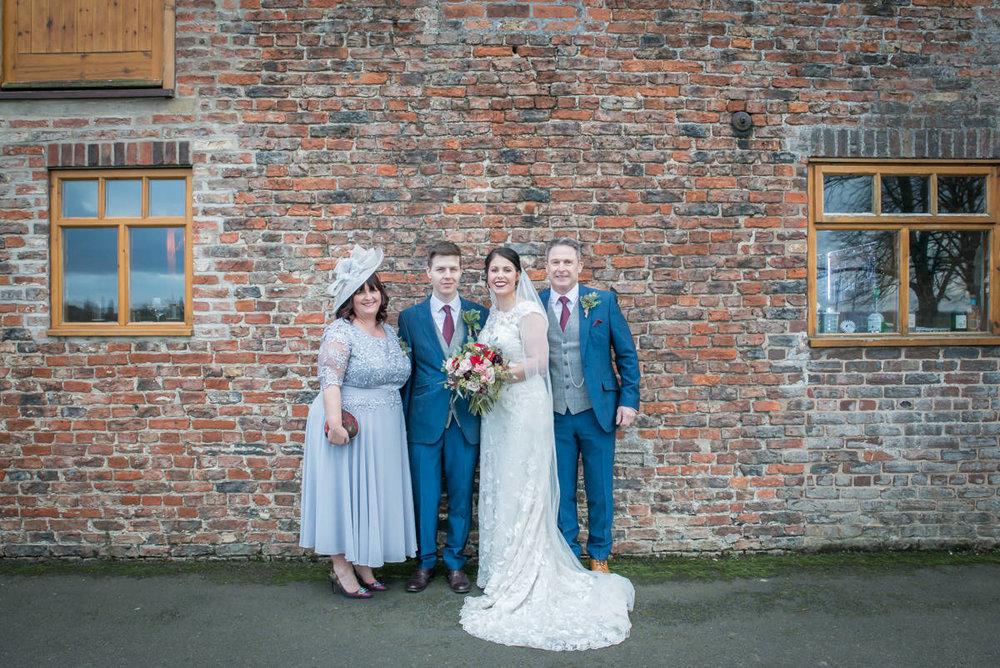 Yorkshire wedding photographer - leeds wedding photographer - barmbyfields wedding photography (98 of 277).jpg
