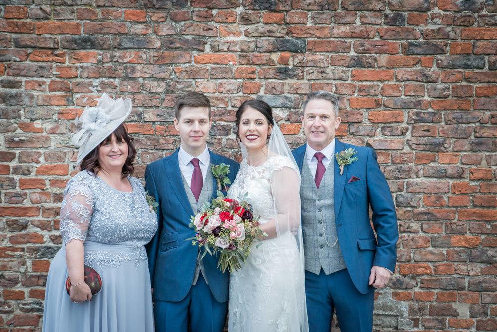 Yorkshire wedding photographer - leeds wedding photographer - barmbyfields wedding photography (99 of 277).jpg