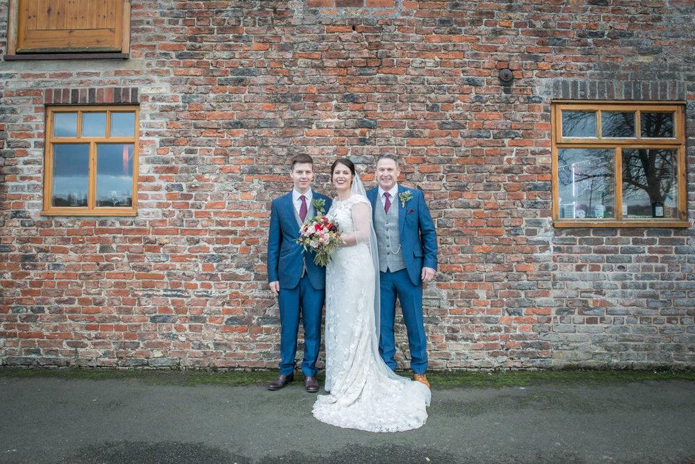 Yorkshire wedding photographer - leeds wedding photographer - barmbyfields wedding photography (100 of 277).jpg