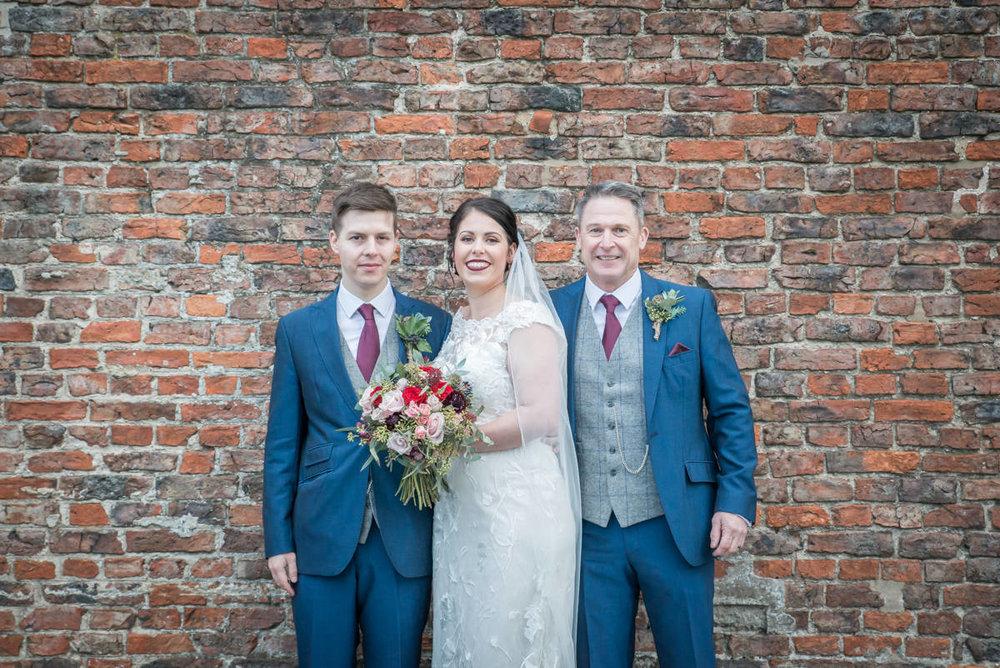 Yorkshire wedding photographer - leeds wedding photographer - barmbyfields wedding photography (101 of 277).jpg