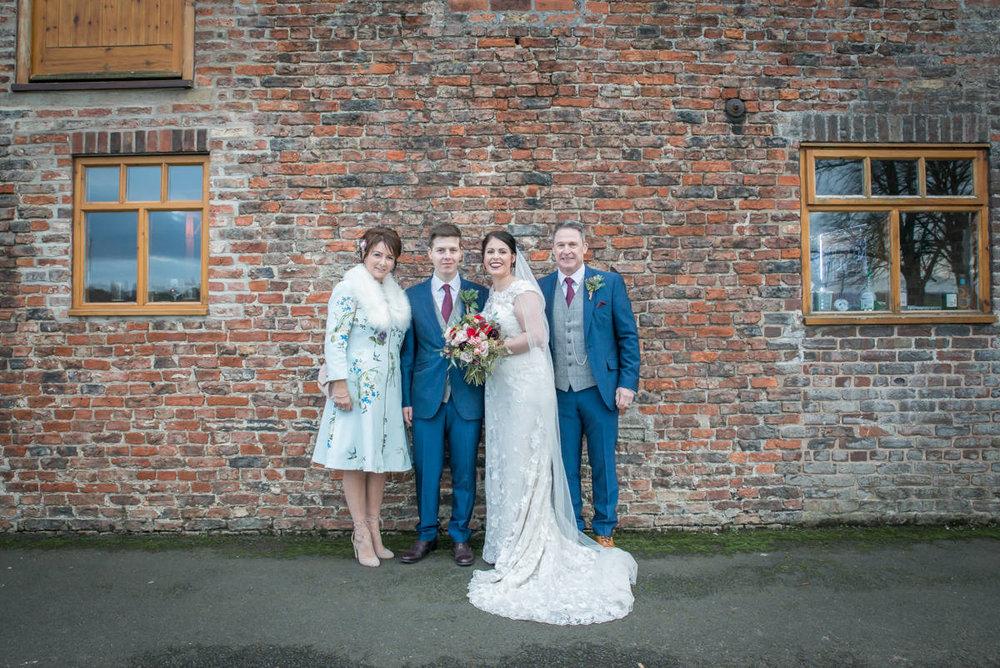 Yorkshire wedding photographer - leeds wedding photographer - barmbyfields wedding photography (102 of 277).jpg