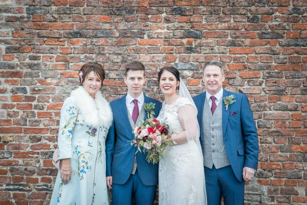 Yorkshire wedding photographer - leeds wedding photographer - barmbyfields wedding photography (103 of 277).jpg