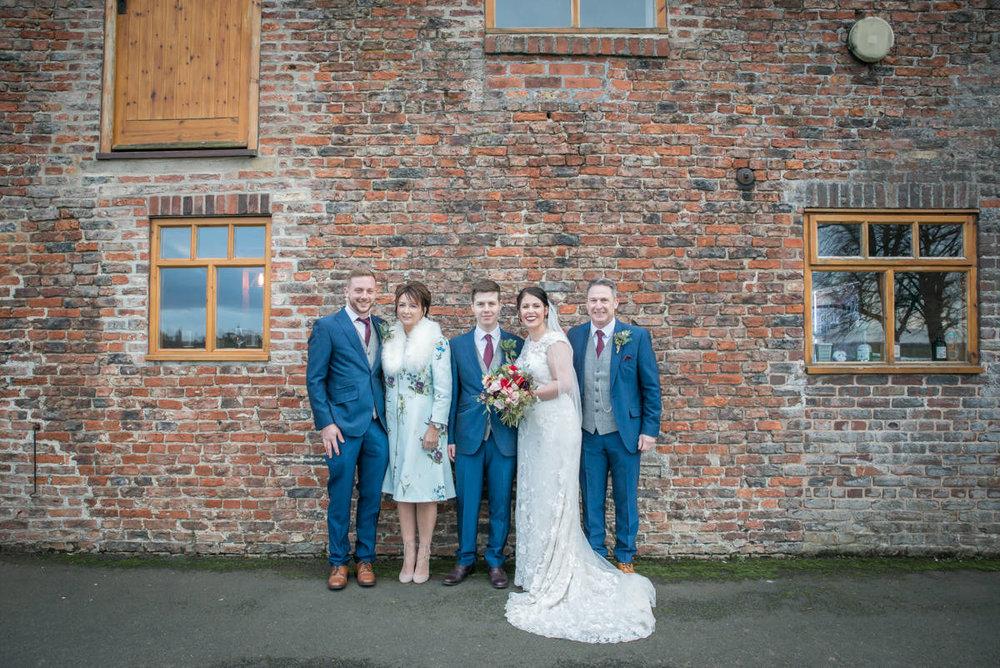 Yorkshire wedding photographer - leeds wedding photographer - barmbyfields wedding photography (104 of 277).jpg