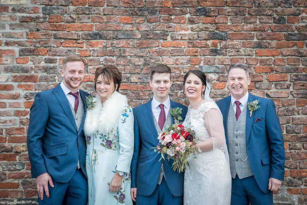 Yorkshire wedding photographer - leeds wedding photographer - barmbyfields wedding photography (105 of 277).jpg