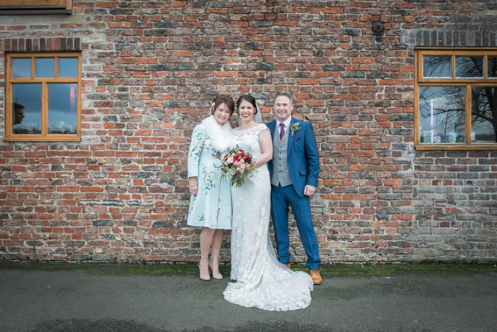 Yorkshire wedding photographer - leeds wedding photographer - barmbyfields wedding photography (106 of 277).jpg