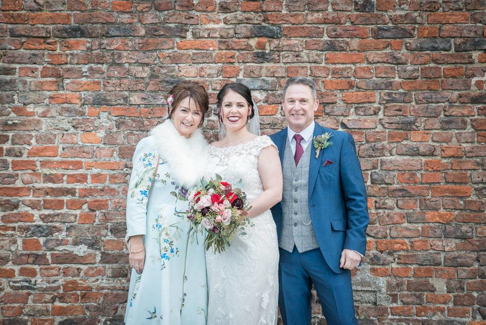 Yorkshire wedding photographer - leeds wedding photographer - barmbyfields wedding photography (107 of 277).jpg