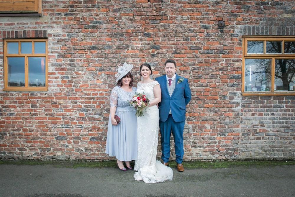 Yorkshire wedding photographer - leeds wedding photographer - barmbyfields wedding photography (108 of 277).jpg