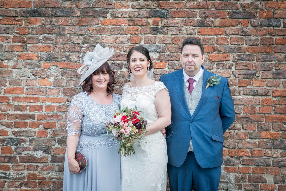 Yorkshire wedding photographer - leeds wedding photographer - barmbyfields wedding photography (109 of 277).jpg