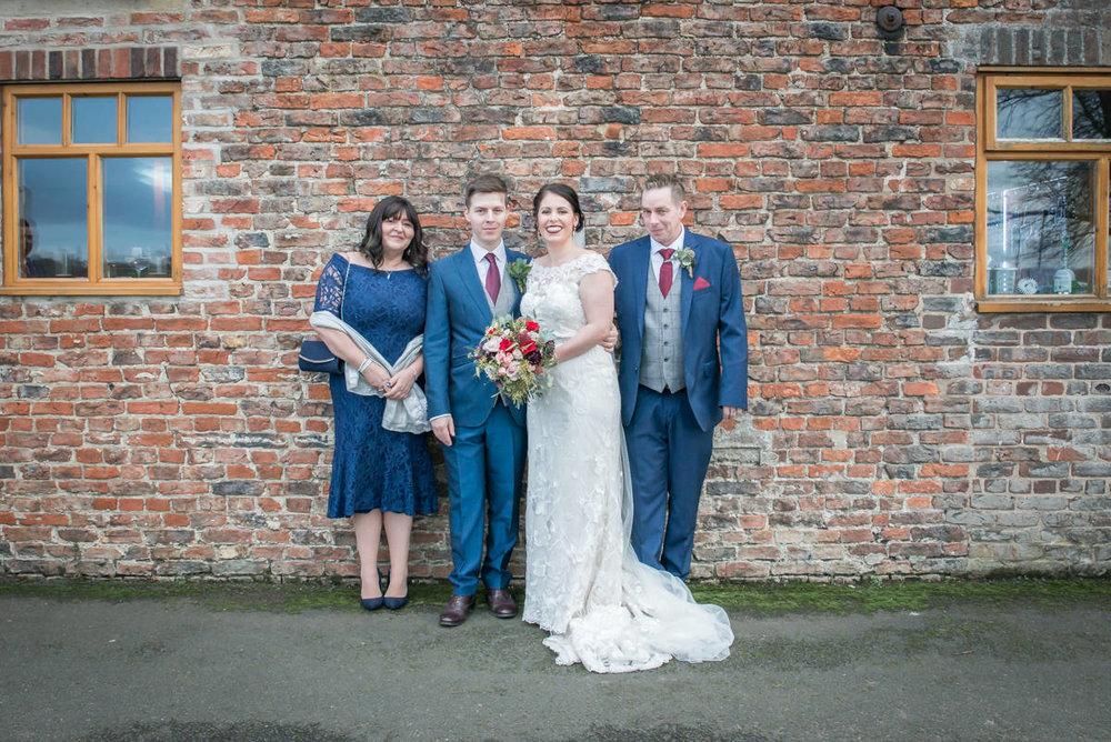 Yorkshire wedding photographer - leeds wedding photographer - barmbyfields wedding photography (110 of 277).jpg