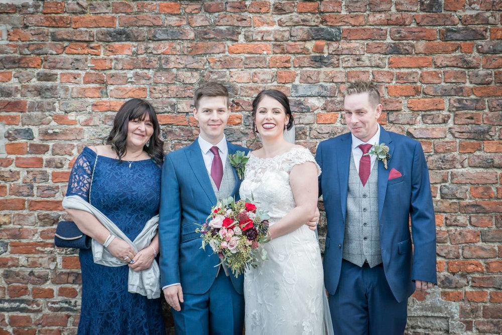 Yorkshire wedding photographer - leeds wedding photographer - barmbyfields wedding photography (111 of 277).jpg