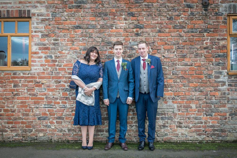 Yorkshire wedding photographer - leeds wedding photographer - barmbyfields wedding photography (112 of 277).jpg