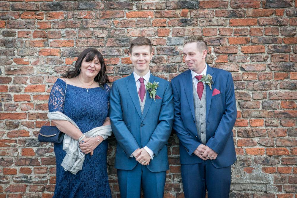 Yorkshire wedding photographer - leeds wedding photographer - barmbyfields wedding photography (113 of 277).jpg