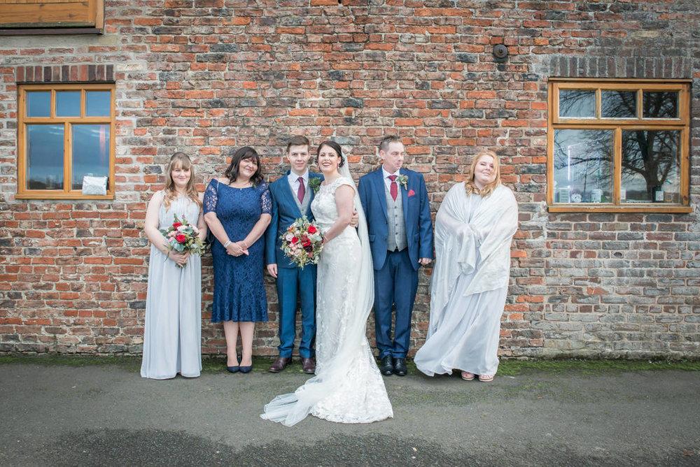 Yorkshire wedding photographer - leeds wedding photographer - barmbyfields wedding photography (114 of 277).jpg