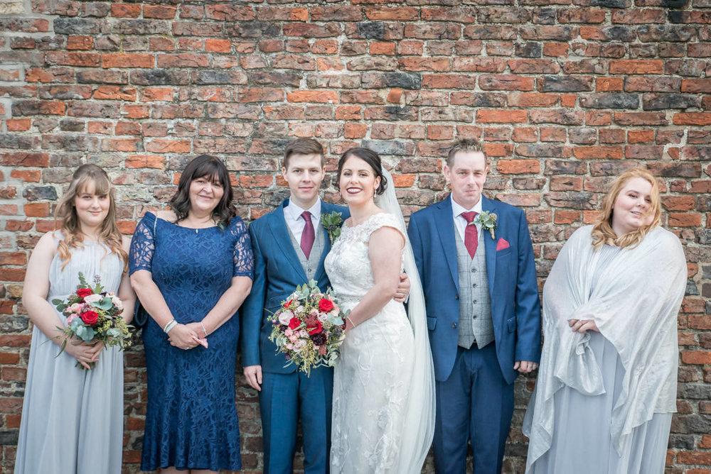 Yorkshire wedding photographer - leeds wedding photographer - barmbyfields wedding photography (115 of 277).jpg
