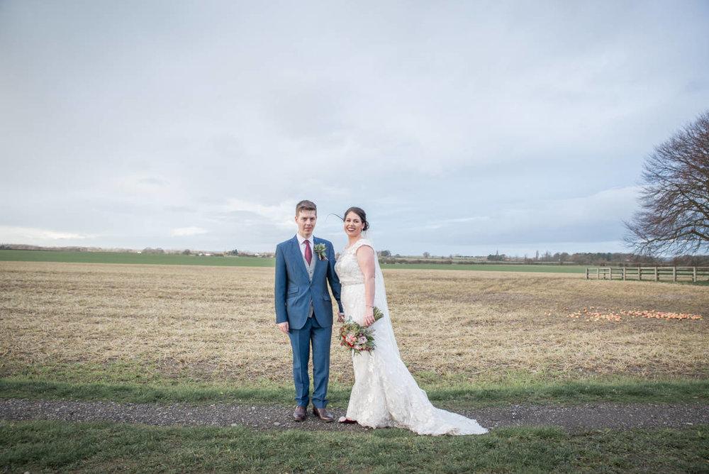 Yorkshire wedding photographer - leeds wedding photographer - barmbyfields wedding photography (116 of 277).jpg