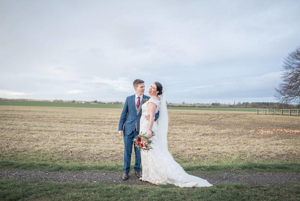 Yorkshire wedding photographer - leeds wedding photographer - barmbyfields wedding photography (117 of 277).jpg